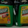 Moms to EPA: End Monsanto's Poisoning of America