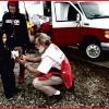 Red Cross: How We Spent Sandy Money Is a 'Trade Secret'