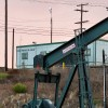 Big Victory as Court Upholds Small Towns' Right to Ban Fracking