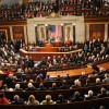 House Adopts Amendment to Bar NSA From Meddling With Encryption Standards