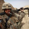 Thank You for Your Service: How One Company Sues Soldiers Worldwide