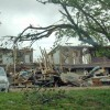 Fertilizer Companies Blame City for Deadly Explosion in West, Texas