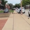 'They Just Killed Him': New Video Betrays Police Depiction of Fatal Shooting