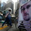 Snowden Reveals NSA Program Described as 'Last Straw' Before Leak