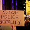 Ferguson Protesters File Lawsuit Against Police for Civil Rights Violations