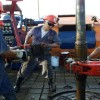 For Oil and Gas Companies, Rigging Seems to Involve Wages, Too