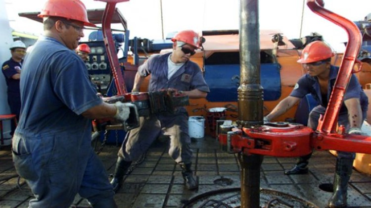 for oil and gas companies rigging seems to involve wages too geddry