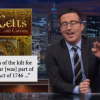 Scotland votes on independence – John Oliver