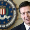 FBI Director Equates Protecting Personal Privacy with Lawlessness