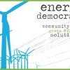 Renewables Not Enough: World Must Have Democratic, Decentralized Energy, says Report