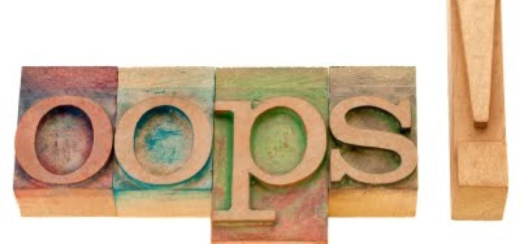 Cribbins op-ed misrepresents charter