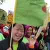 Voters Reject Oil Titan Chevron, Elect Progressive Bloc in Richmond, California