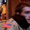 Iraq War Veteran, Outspoken War Critic Tomas Young Dead at 34