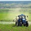 'Seedy Business': New Report Digs Beneath Agrichemical Industry's High-Cost PR Machine