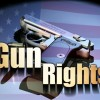 Gun rights initiative in the works