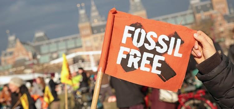 'Age of Burn What You Like' is Over: UN Makes Landmark Call for Divestment