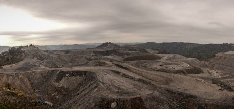 Death of US Coal Exemplifies Need for Paradigm Shift for Global Energy System