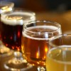 Cheers! Two Dozen Craft Brewers Join Call for Climate Action