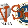 Wikimedia vs. NSA: Major Lawsuit Challenges Government Surveillance of US Citizens