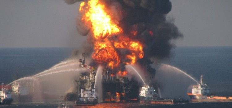US Plans New Offshore Drilling Rules, But Questions Remain