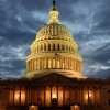 After NSA Ruling, Congress at Odds Over Mass Surveillance