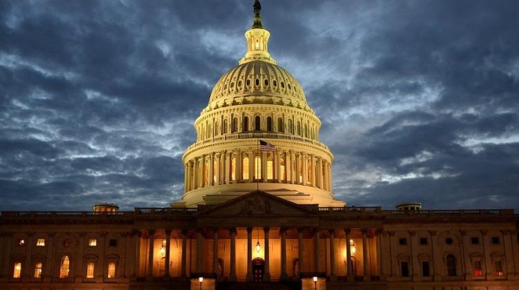 After NSA Ruling, Congress at Odds Over Mass Surveillance