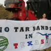 FBI Spied 'Beyond Its Authority' on Keystone XL Opponents