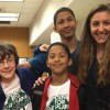The Kids Are Alright As Washington Judge Delivers Youth Climate Win