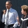 WikiLeaks: US Bugged More Than Two Dozen Brazilian Leaders