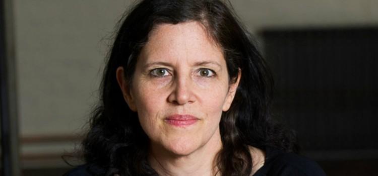 Filmmaker Laura Poitras Sues US Over 'Kafkaesque' Harassment