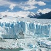 Global Glaciers Melting up to Three Times Rate of 20th Century