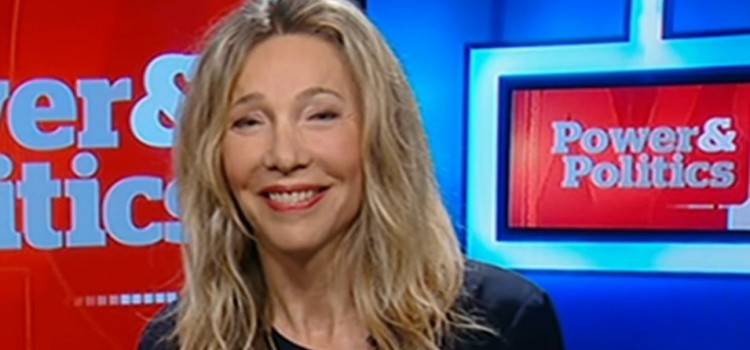 Canadian Candidate's Call to Leave Tar Sands 'In the Ground' Pilloried by Right and Left