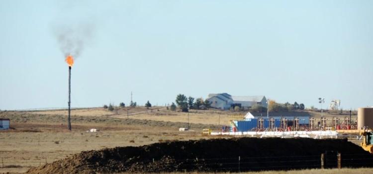 Bombshell Study Reveals Methane Emissions Hugely Underestimated