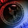 Federal Court Overturns Landmark Ruling on NSA Spying