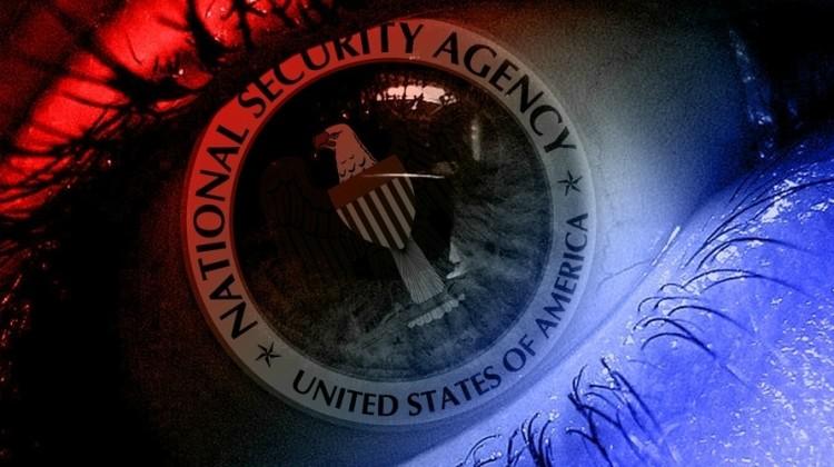 Federal Court Overturns Landmark Ruling on NSA Spying