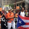 Puerto Rico's First-Ever Bond Default Exposes Island's 'Debt Colony' Status