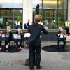 'Requiem for Arctic Ice': Fight Against Shell Crescendos with Musical Protest