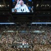 'Bringing People Together' Big Time as Sanders Attracts Tens of Thousands