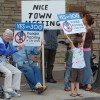 Colorado Supreme Court to Decide if Citizens Can Ban Fracking
