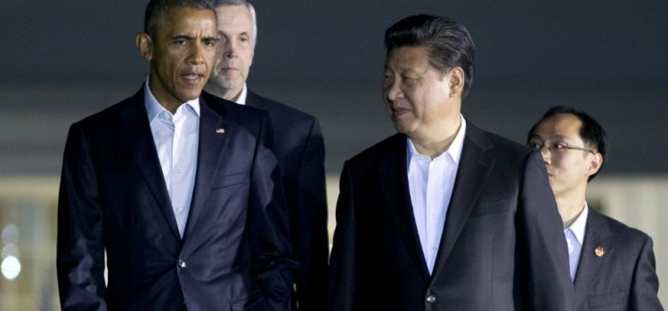 China Cap-and-Trade Program Not What the Climate Needs