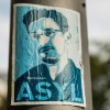 Calling Edward Snowden an 'International Human Rights Defender,' EU Resolution Calls for His Protection