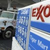Seething With Anger, Probe Demanded into Exxon's Unparalleled Climate Crime