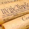 US Constitution may need more than amending. A major overhaul is in order