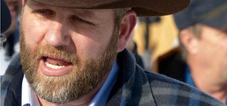 Media Coverage of Oregon Militia Standoff Raises Eyebrows — and Ire