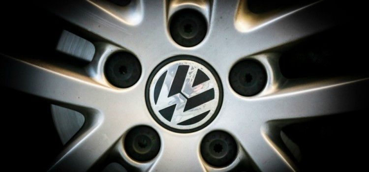 'Unlawful Pollution': Volkswagen Charged With Crimes Against Climate
