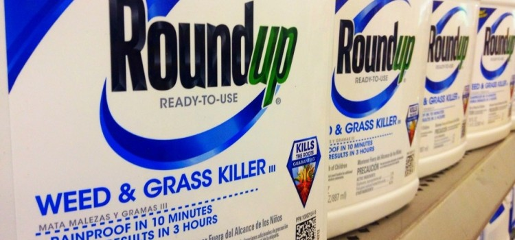 About Time! FDA Will Begin Testing Foods for Toxic Weedkiller Residue