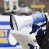 In This Passionate Anti-Fracking Town, Civil Disobedience Just Became Protected Civic Duty