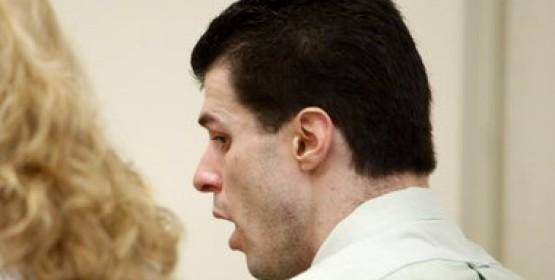 DA declines to retry Leah Freeman murder case