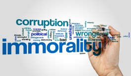 Coquille councilors violate ethics laws?