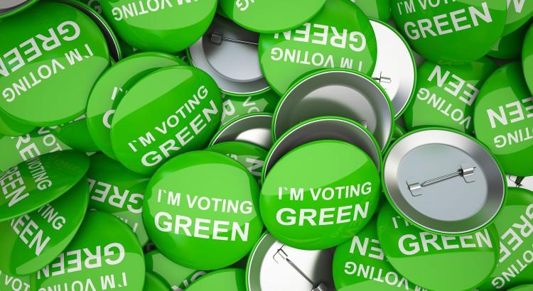 Values Voters